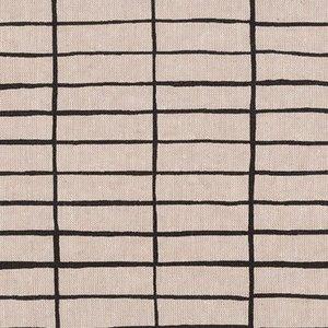 Robert Kaufman - Balboa - Flax - Canvas