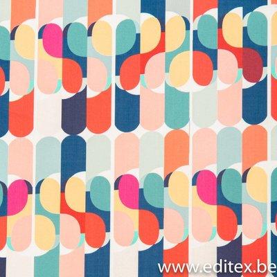 Editex - Avise