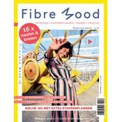Fibre Mood nr 03 - Tijdschrift