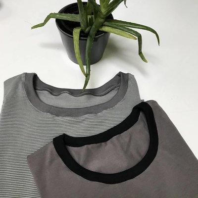 Workshopreeks T-shirt I Maandagavond 29/4, 6/5, 13/5, 20/5