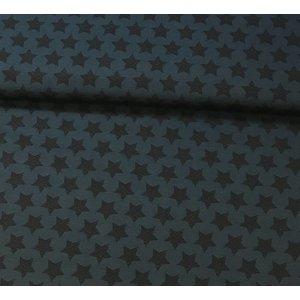 Hilco - Stars & Stripes - Tricot