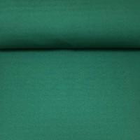 Froy & Dind - Green Den Crepe