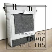 Trixie Trail - Workshop