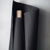 Merchant & Mills Dry Oilskin - Black