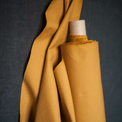 Merchant & Mills Dry Oilskin - Cumin