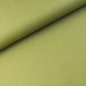 Khaki Effen - Canvas