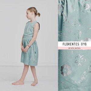 Lotte Martens - Florentes 019