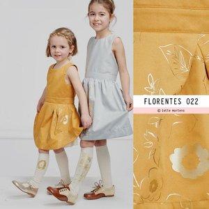Lotte Martens - Florentes 022