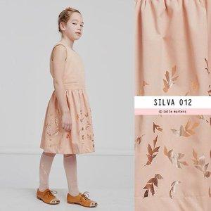 Lotte Martens - Silvia 012