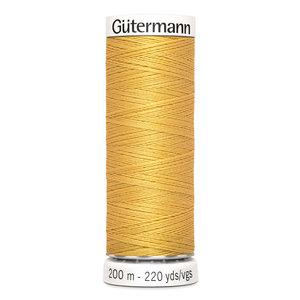 Gütermann - Garen 488