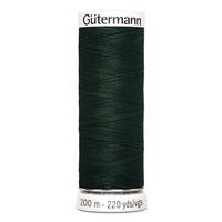 Gütermann - Garen 472