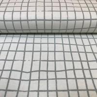 Rico Design - Squares Painted - Tricot