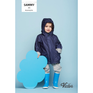 La Maison Victor - Sammy