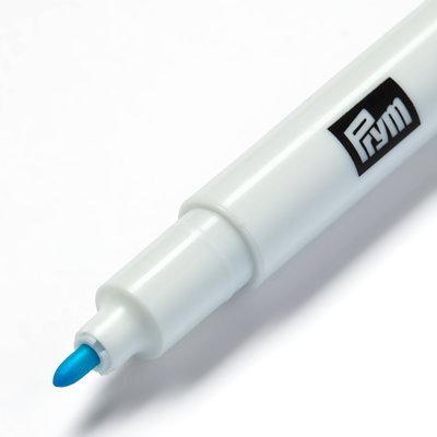 Prym - Aqua Markeerpen