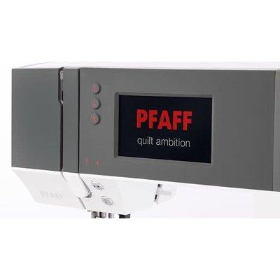 Pfaff - Ambition 630