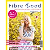 Fibre Mood nr 04 - Tijdschrift