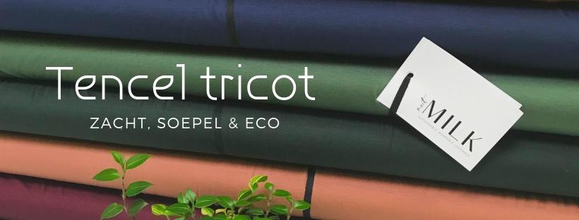 Wat Is Tencel.Wat Is Tencel Lanalotta