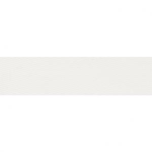 Tassenband wit 30 mm