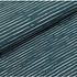 Megan Blue Fabrics - Single Stripes - New Jeans/Wit
