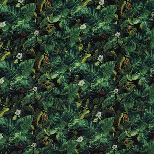 Travelers - Leaf