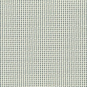 Dots creme - Soft Popeline (Bio)