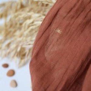 Atelier Brunette - Sunset - Chestnut