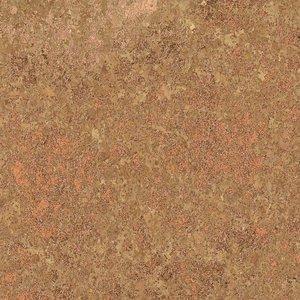 Metallic Spots - Kurk