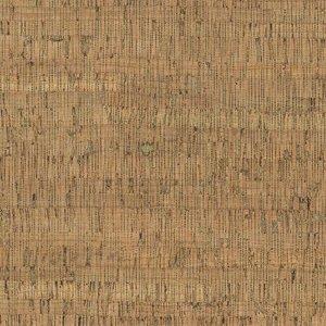 Metallic Dotted Stripes - Kurk