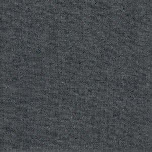 Grey - Chambray (Bio)