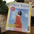 Fibre Mood nr 05 - Tijdschrift