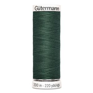 Gütermann - Garen 302