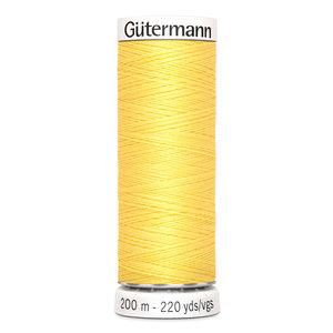 Gütermann - Garen 852