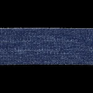 Tassenband - Jeans Melange