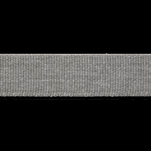Tassenband - Grijs Melange
