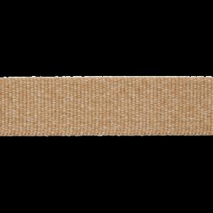 Tassenband - Mokka Melange