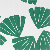Rico Design - Canvas  - Leaves