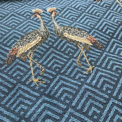 Hilco - Exotic birds