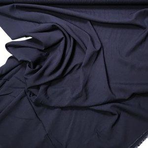 Hilco - Rosella marine blauw