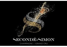 SECONDE-SIMON