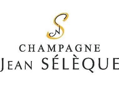 Champagne Jean Sélèque