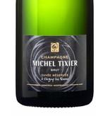 MICHEL TIXIER MICHEL TIXIER Cuvée Réservée Brut
