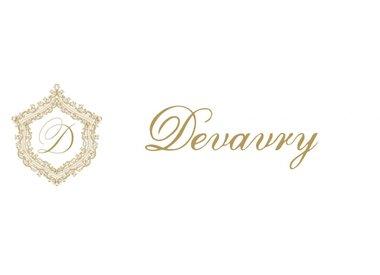 Champagne DEVAVRY