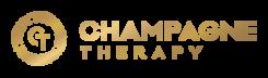 Die besten Champagner in Berlin: Top Qualität für fairen Preis