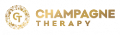 Champagnes online order