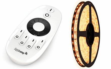 Remote Control sets