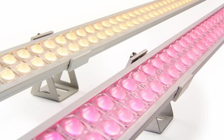 LED Spots & WallWashers