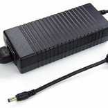 Adapter 12V 120W 10A
