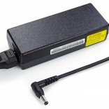 Adapter 12V, 6A, 72W