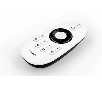 AppLamp Remote Dual White - LED remote control