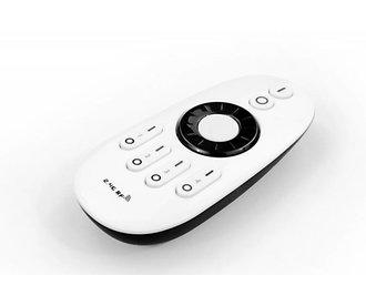 AppLamp Remote Dual White - LED remote control